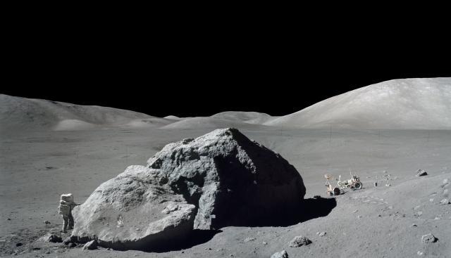NASA_Apollo_17