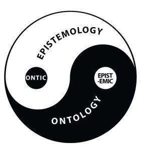 epistemic_ontic_epistemological_ontological