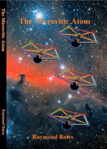 microvitic_atom_raymond_bates