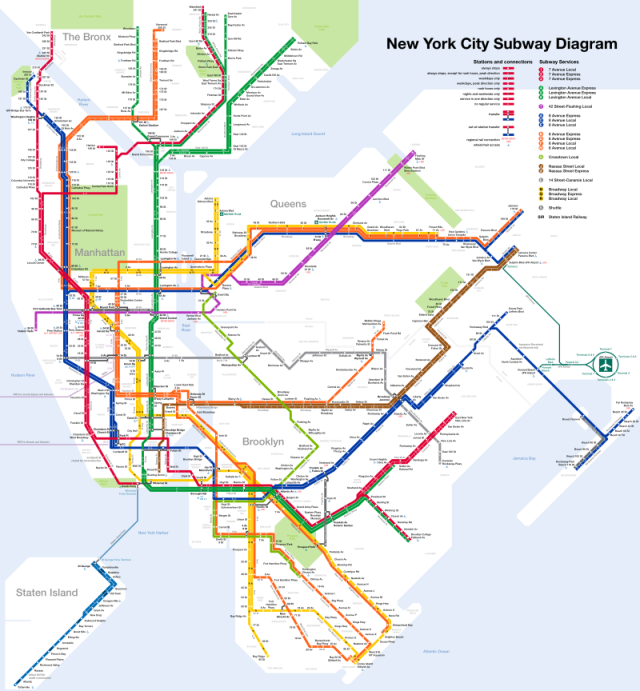 nyc_subway_topological_map