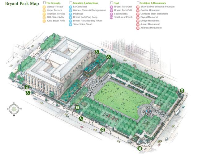 bryant_park_map