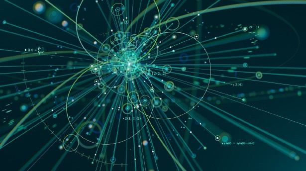 xiaolin_zeng_particle_collisions_quanta_magazine