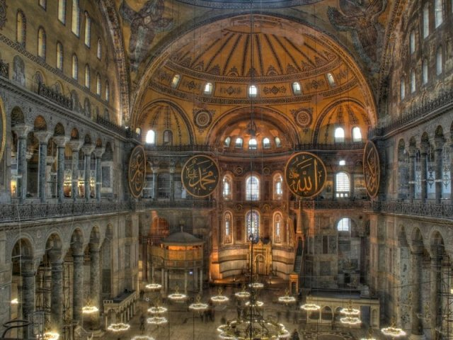 aya_sophia_michael_day_wikimedia_commons
