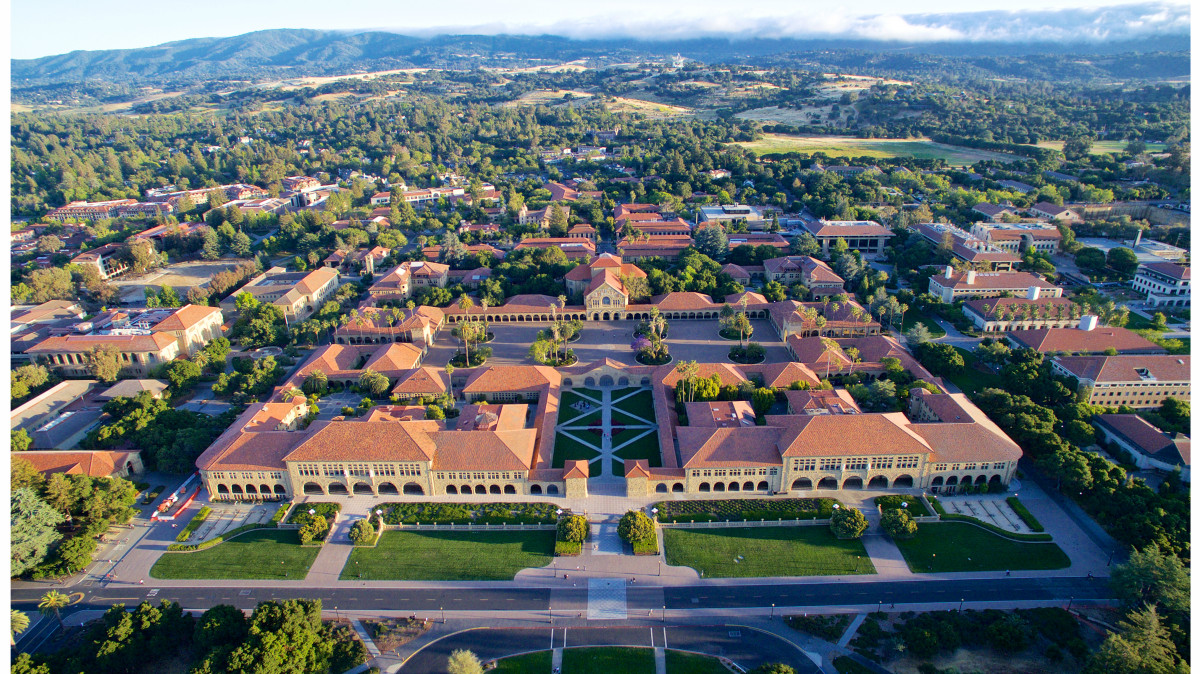 accepted college essays stanford Bottom line most people don't know that the college admissions experience offers students and parents many opportunities for having a li.